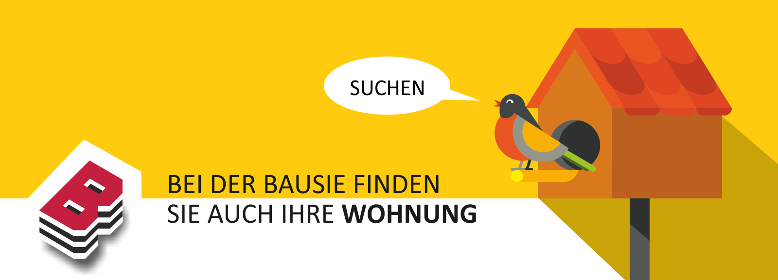 1_HP-Bausie_Banner_Vogelhaeuser_20_Startseite