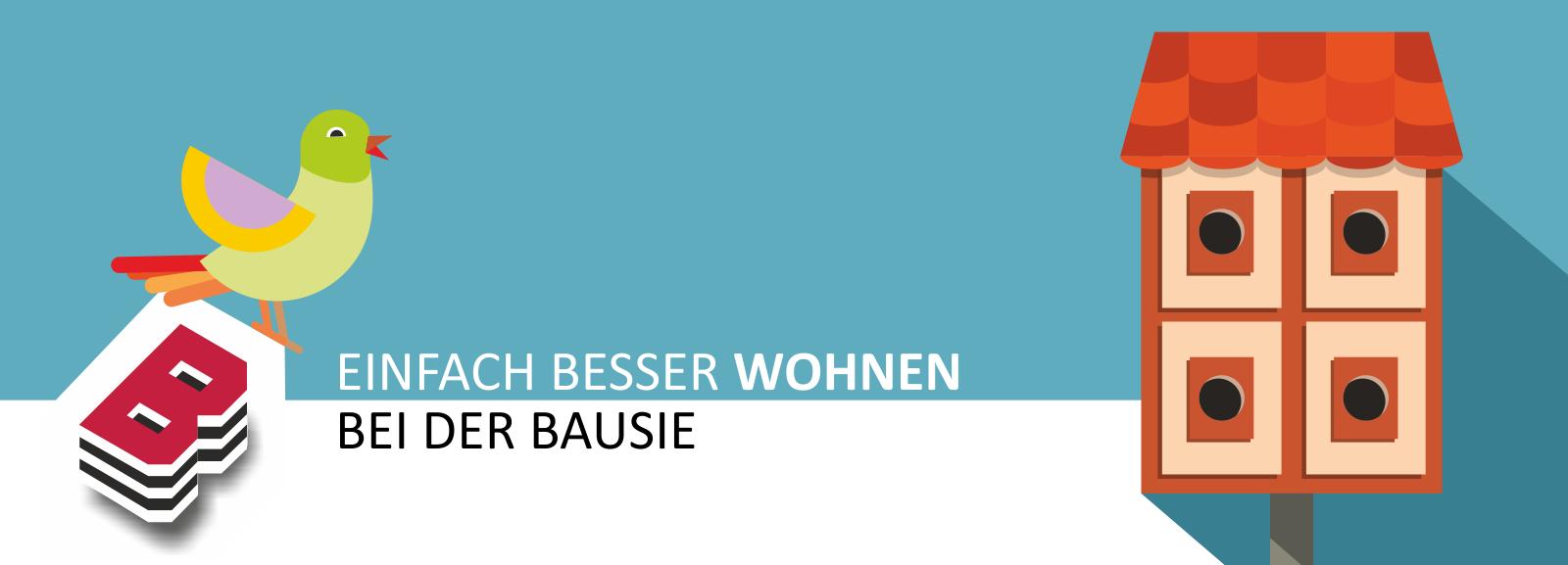 2_HP-Bausie_Banner_Vogelhaeuser_20_WohnungFinden