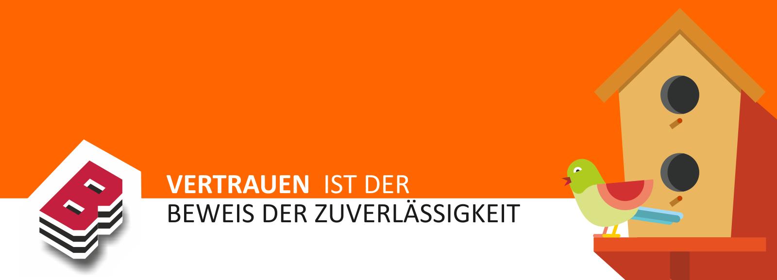 3_HP-Bausie_Banner_Vogelhaeuser_20_MietWEGVerwaltung