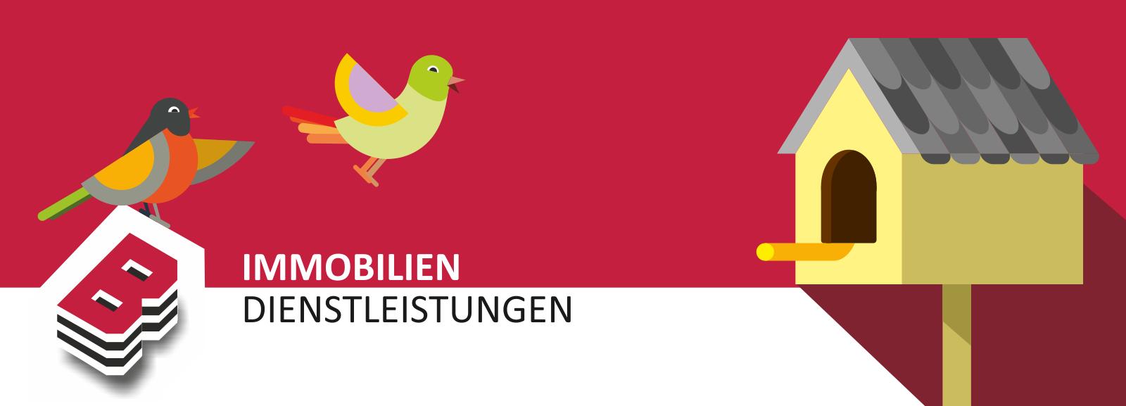 4_HP-Bausie_Banner_Vogelhaeuser_20_Maklertaetigkeit