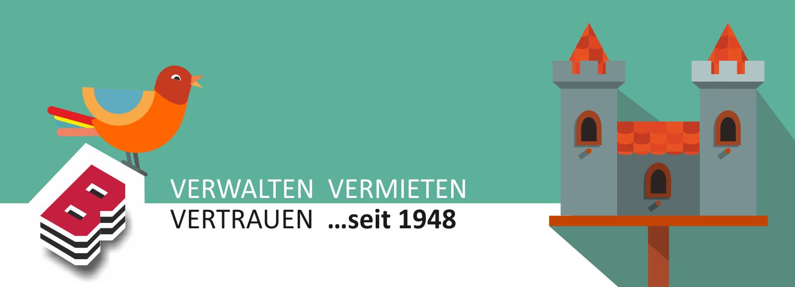 5_HP-Bausie_Banner_Vogelhaeuser_20_UeberUns