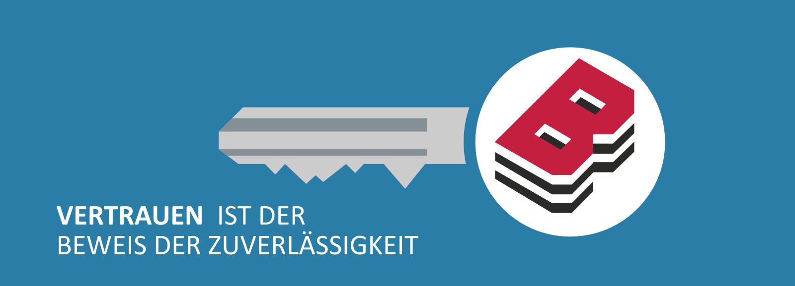 HP-Bausie_Banner_19_03-MietWEG-Verwaltung